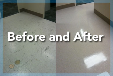 Euroshine Floor Cleaning And Care